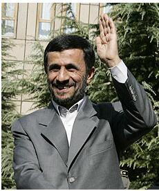Iran Elections Part II