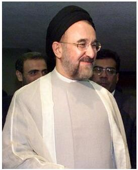 Iran Situation after 2009 Elections