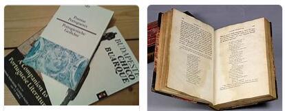 Portugal Literature: 20th Century