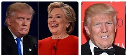 How Could Donald Trump Win in 2016 Presidential Election? Part III