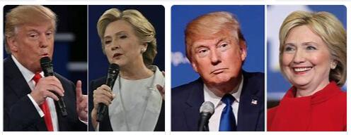 How Could Donald Trump Win in 2016 Presidential Election? Part IV
